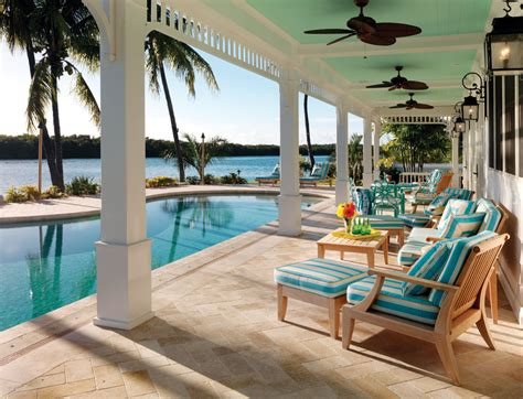 Sunrooms Ta Fl home design furniture ta fl 28 images 25 cheerful and relaxing style sunrooms interior