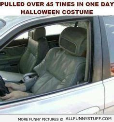 Car Seat Meme - 1000 images about halloween other on pinterest funny