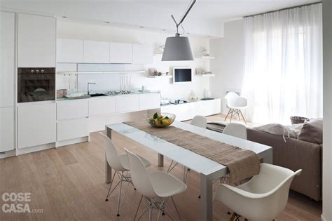 idee pavimenti casa forum arredamento it help arredare cucina soggiorno