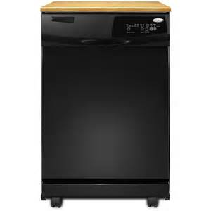 attractive 24 Inch Stainless Steel Portable Dishwasher #1: ed699c2f44882b5138c48577d02fa79d.jpg