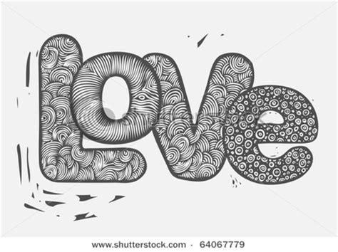 my doodle maker free the doodling inside each letter doodles