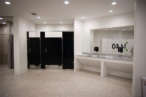gym bathroom about 1440 fitness 1440 gym franchise and 24 hour gym