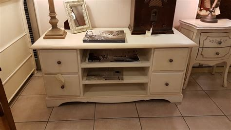 cassetti in legno arredamento contemporaneo mobili country su misura siena