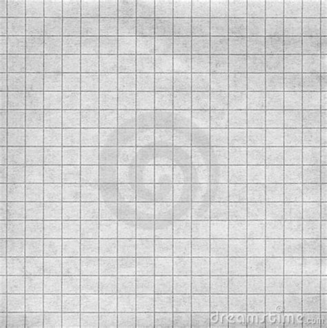 cross section paper cross section paper stock images image 7982204