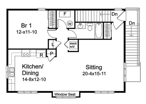 garage studio apartment floor plans 17 best images about above garage loft on pinterest