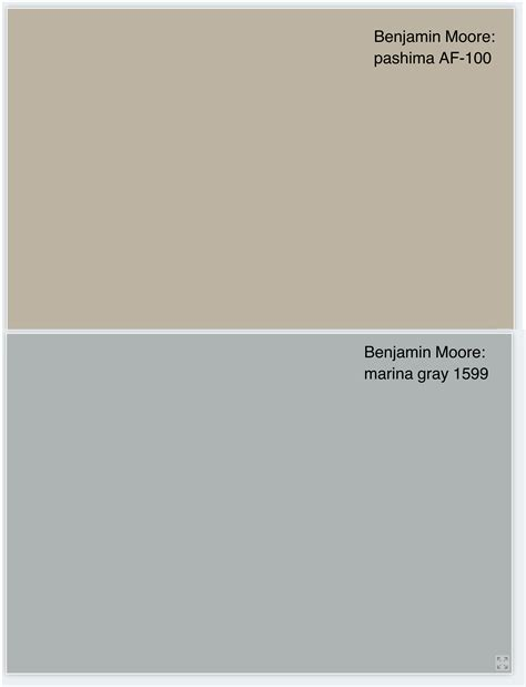 benjamin moore paint pin by maria graves on paint pinterest