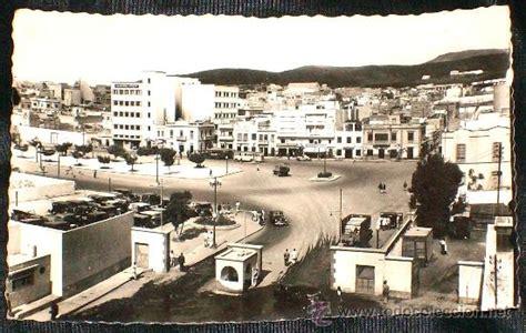 fotos antiguas las palmas de gran canaria antigua postal las palmas de gran canaria pla comprar