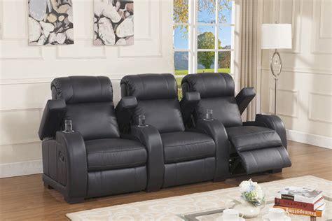 home decor stores coquitlam 100 home decor stores coquitlam furniture