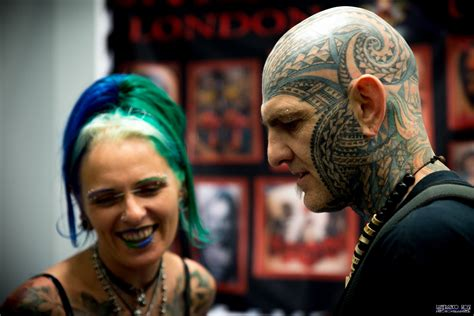 tattoo convention 2017 ta florence tattoo convention 2017