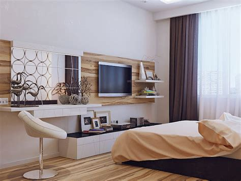 color choice for bedroom best bedroom color choices furnish burnish
