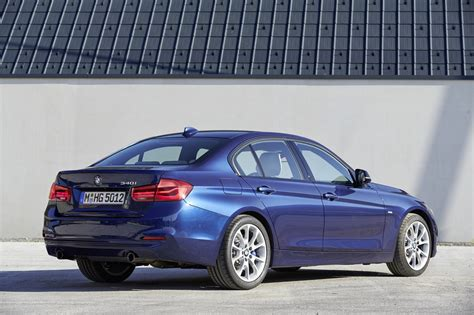 Bmw 3series by 2016 Bmw 3 Series Review Caradvice