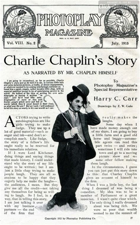 Early Life Charlie Chaplin | 88 best images about celebrities and notable names on