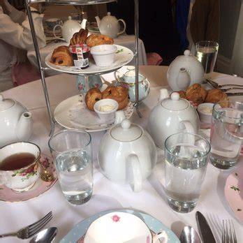 camellia tea room camellia 345 photos 169 reviews tea rooms 3261 prospect st nw georgetown