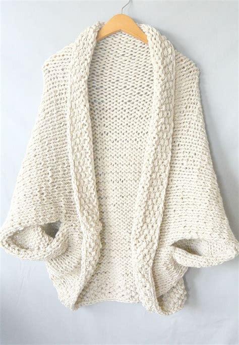 knit easy best 25 easy knit blanket ideas on