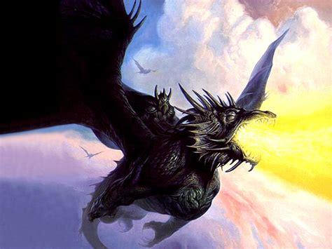 wallpaper black dragon cartoon picture black dragon wallpaper