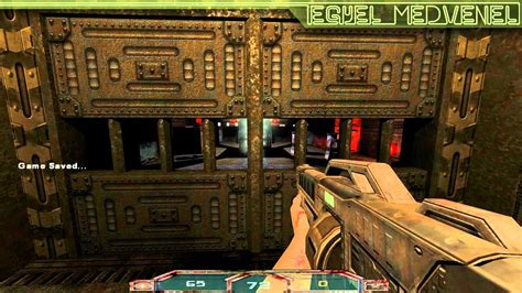quake 2 game free download full version for pc quake 2 free download full version game crack pc