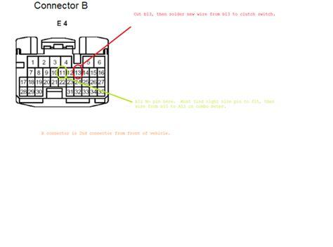 toyota altezza wiring diagram manual altezza free