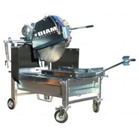 Créer Une Arrivée D Eau Pour Machine à Laver scie a eau pour achat vente scie a eau pour