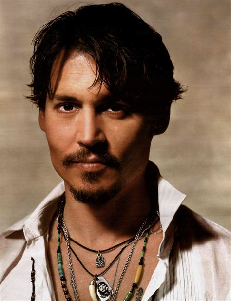 biography of johnny depp megatopstars johnny depp biography filmography news