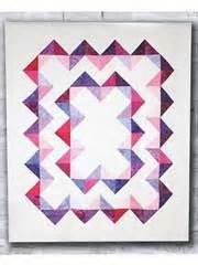 zig zag zoom quilt pattern 1000 images about zig zag quilts on pinterest chevron