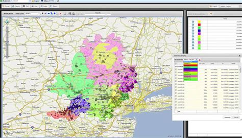 map point 5 best mappoint alternatives
