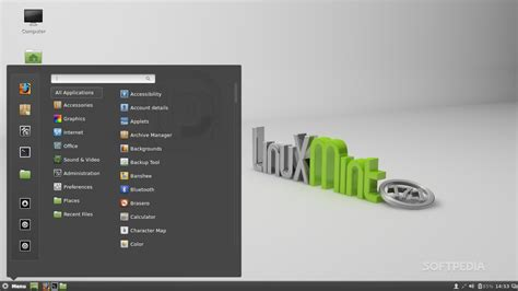 17 linux mint cinnamon linux mint 17 1 rc quot rebecca quot cinnamon officially released