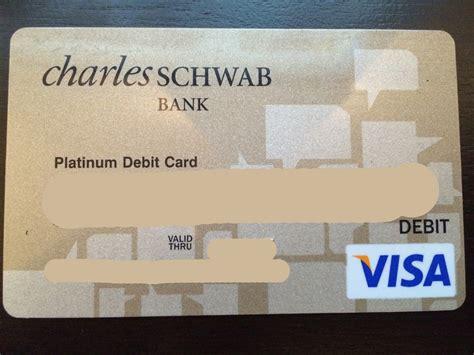 deutsche bank credit card apply best worldwide atm card no atm fees palo will travel