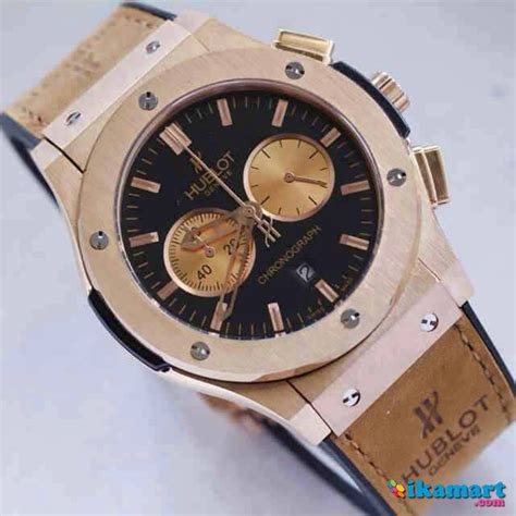 Jam Tangan Kayu Kaskus jam tangan kayu kaskus jam simbok