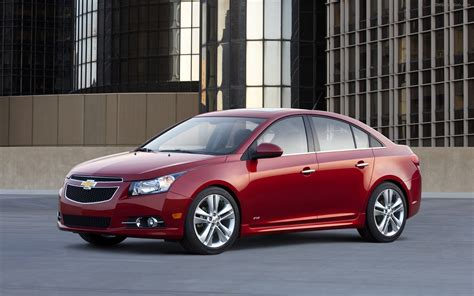 chevrolet cruze 2012 widescreen exotic car wallpapers 02 of 24 diesel station chevrolet cruze ltz 2012 widescreen exotic car wallpapers 38 of 78 diesel station