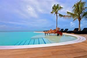 Beach House Belize - swimming pool wallpaper wallpapersafari