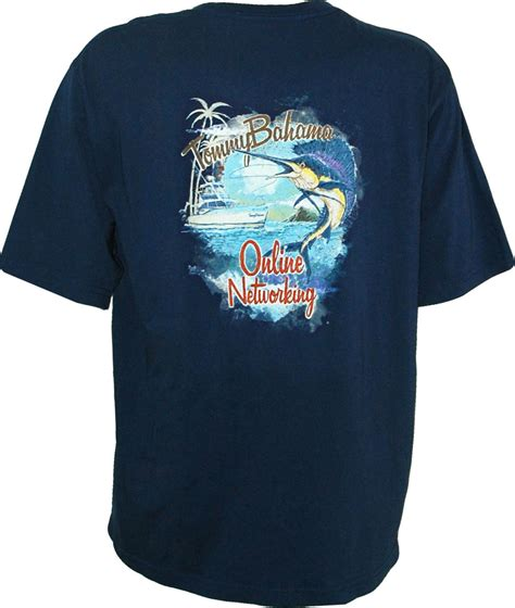 bahama shirts bahama on line networking t shirt bahama mens relax clothing bahama