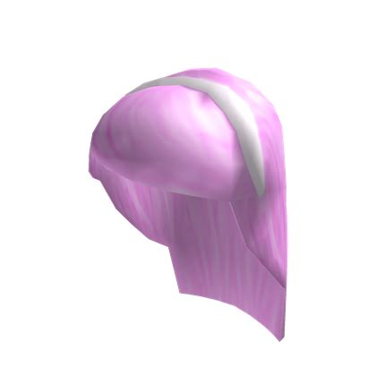 is there pink hair in roblox catalog cotton candy hair roblox wikia fandom powered