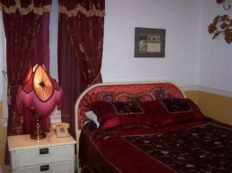 billy s room room 412 billy s room picture of copper hotel bisbee tripadvisor