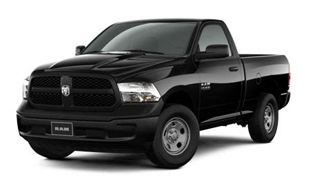 Orange Coast Chrysler Jeep Dodge Orange Coast Chrysler Dodge Jeep Ram Is A Ram Dealer In