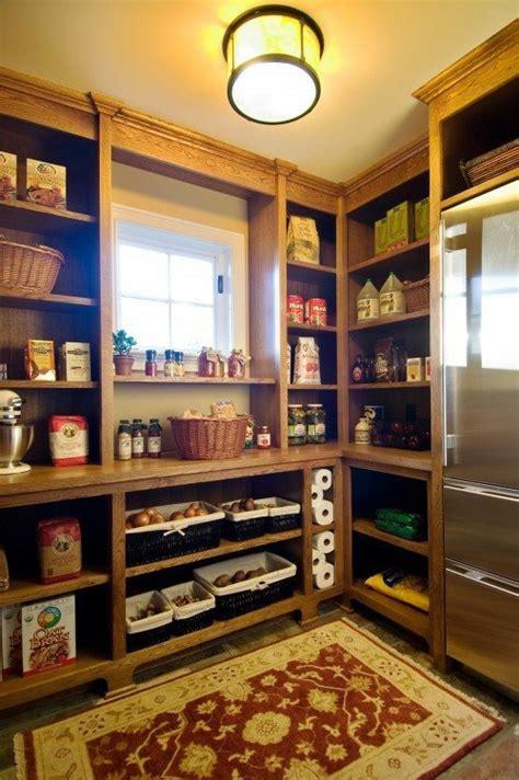 great kitchen storage ideas 20 great ideas in the kitchen pantry food storage