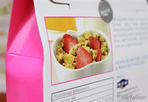 Beruang Nestle Brand 30 X 189ml oh fish iee september 2011