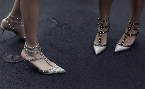 shoe story exclusive designs affordable price the