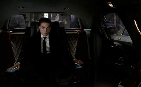 cosmopolis movie cosmopolis film review everywhere
