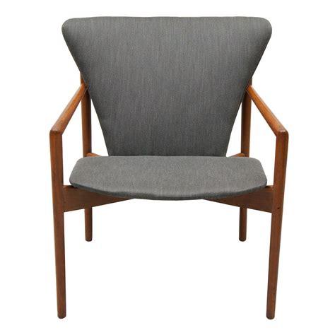 mid century armchair at 1stdibs
