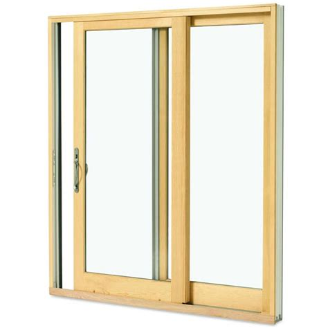 Integrity Patio Doors Coastal Hurricane Patio Doors Integrity Doors