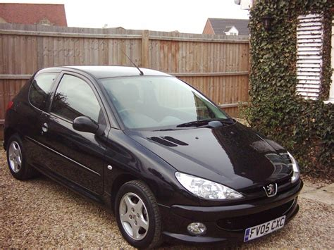 peugeot 2 door sports autos direct plus quality used cars market deeping