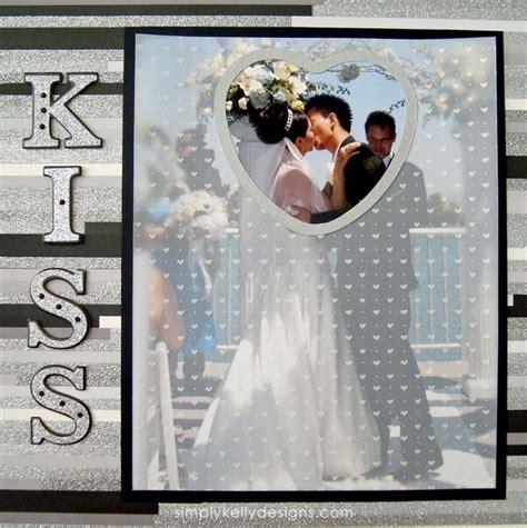 and mark sample wedding album designs wedding album