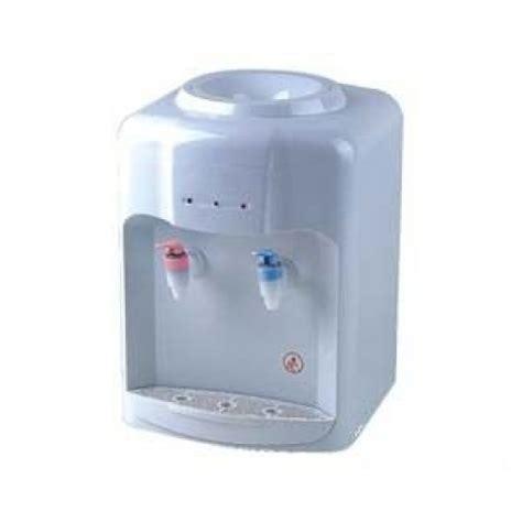 Table Top Water Dispenser water dispenser table top series johor malaysia