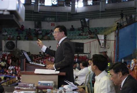 iglesia ni cristo centennial celebration pt 2 youtube the iglesia ni cristo iglesia ni cristo and roman