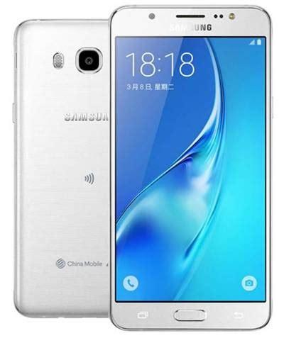 Harga Samsung J5 Kekurangan Dan Kelebihannya selular spot