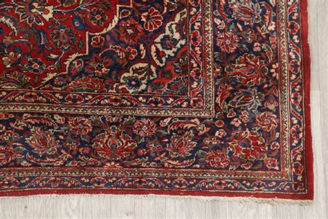 Cheap Area Rugs 6x9 Cheap Area Rugs 6x9 Ivory 6x9 Area Rugs Sale Silk Kashmir Cheap Rugs For Sale Ivory 6x9 Area