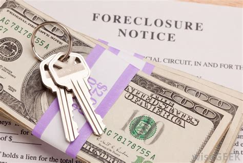 Foreclosure Specialist by What Does A Foreclosure Specialist Do With Pictures