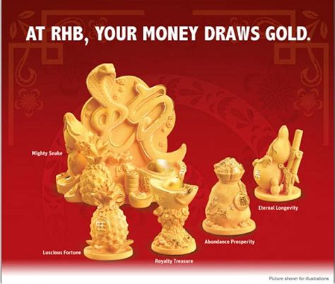 new year 2016 fd promotion 48 smart rhb cny prosperity fd promotion
