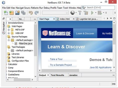 how to create swing project in netbeans display records from database using jtable in java