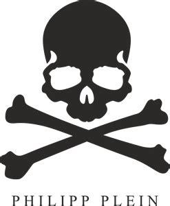 philipp plein logo vector (.cdr) free download
